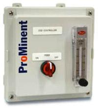 Ace Pools Aquatic Consulting Amp Equipment Chemical